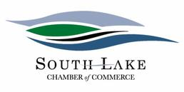 South lake Chamber of Commerce