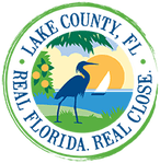 Visit Lake County Florida